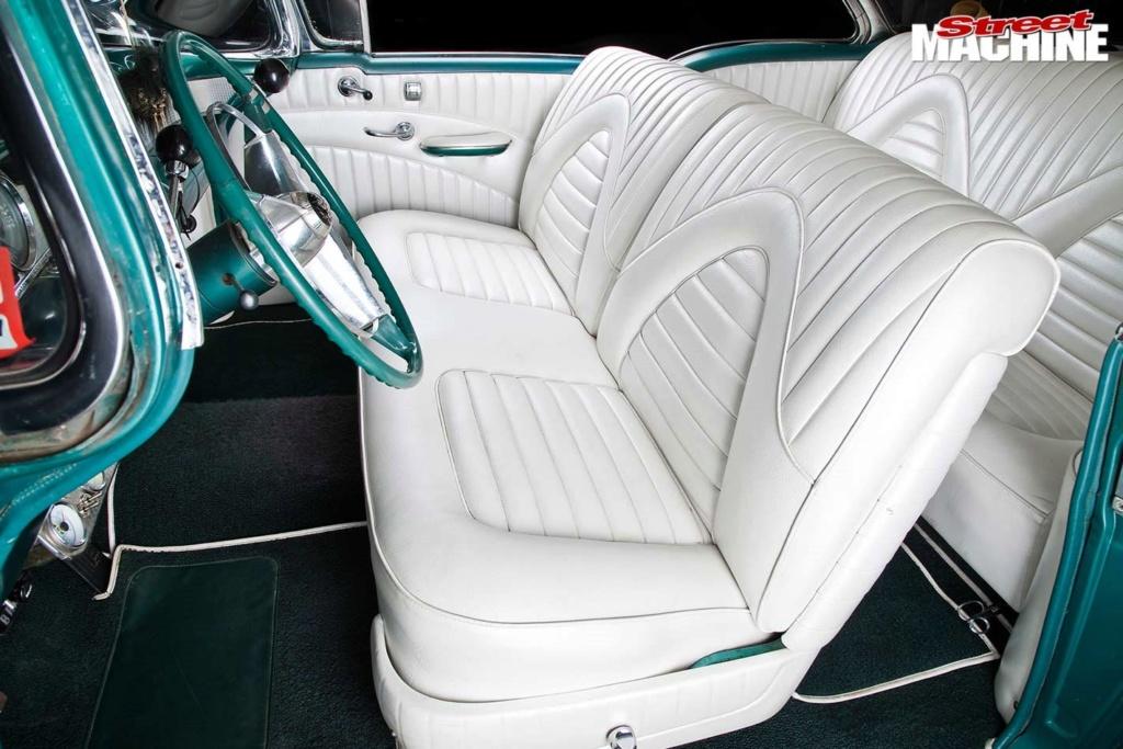 1955 Buick Century - Paul Quaife Buick-30