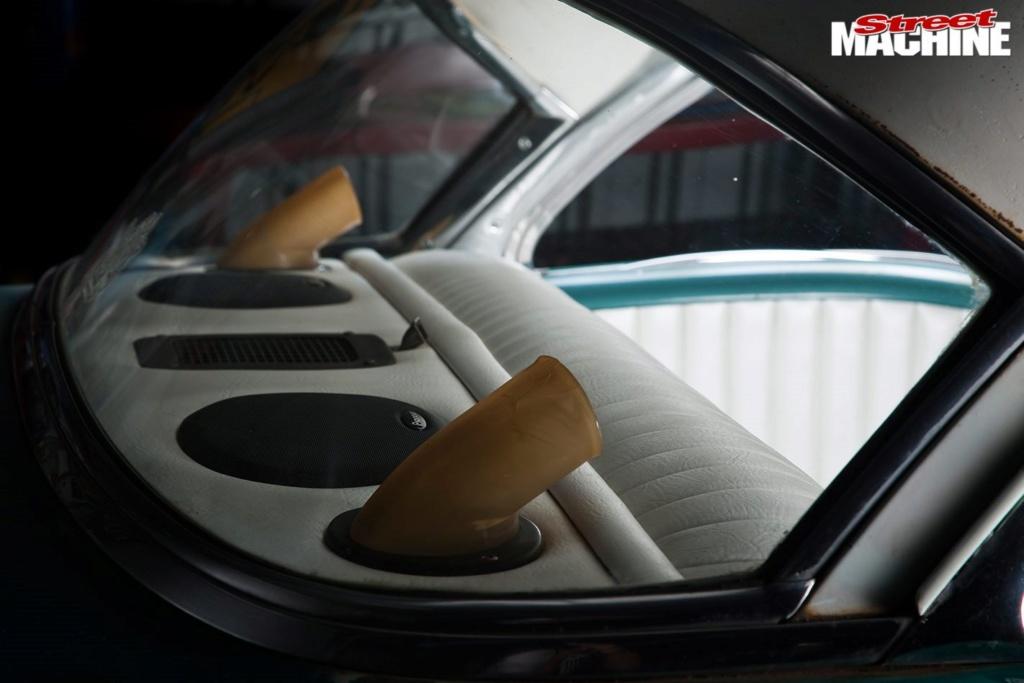 1955 Buick Century - Paul Quaife Buick-31