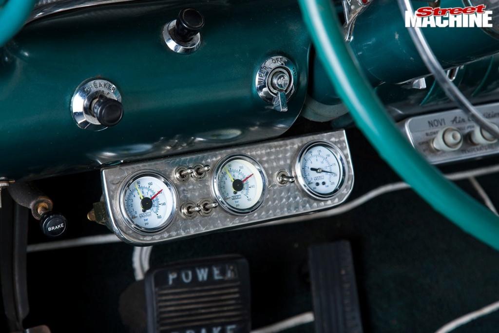 1955 Buick Century - Paul Quaife Buick-34
