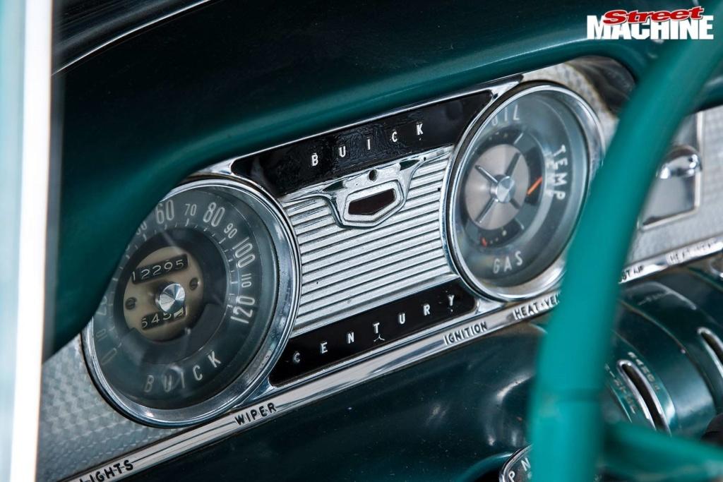 1955 Buick Century - Paul Quaife Buick-36