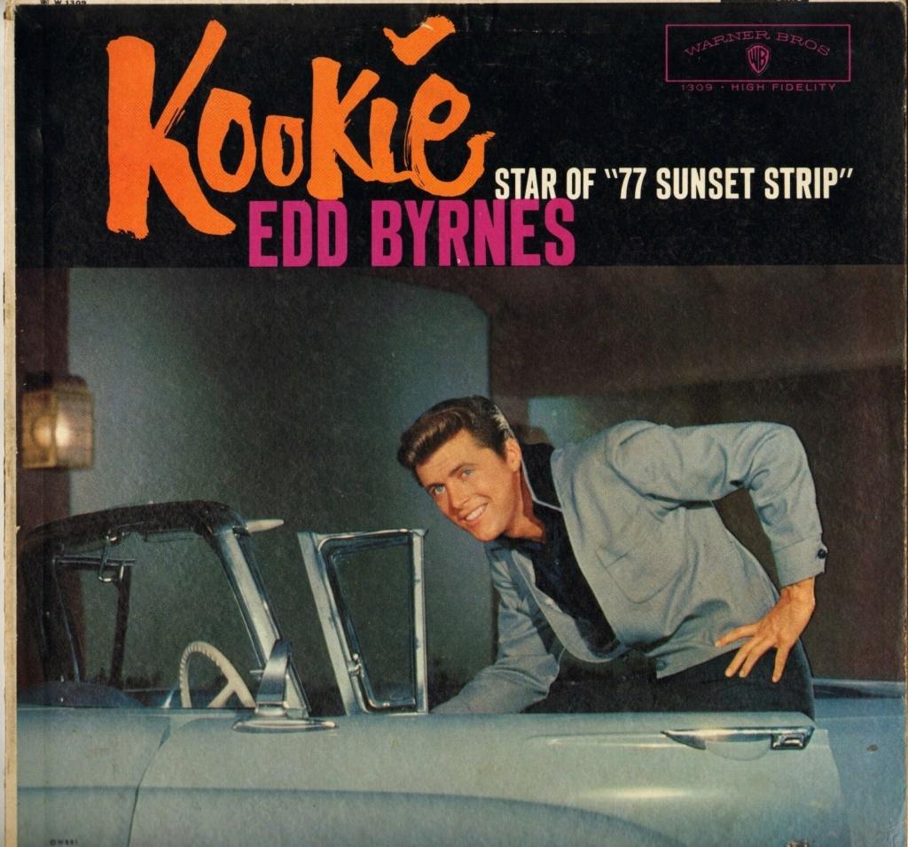 Records with car or motorbike on the sleeve - Disques avec une moto ou une voiture sur la pochette - Page 5 Byrnes10