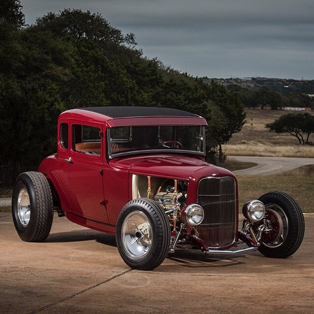 Traditional hot rods to 40s, 50s and 60s C8hsuz10