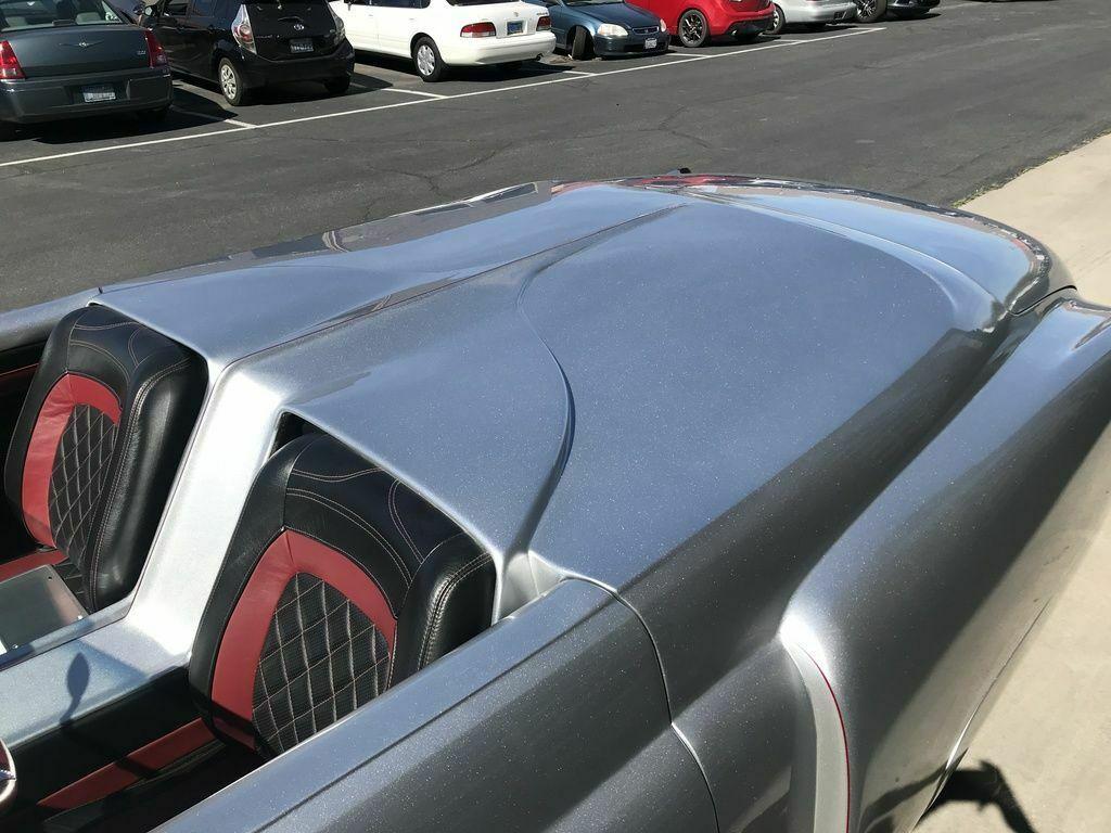 Cadillac 1948 - 1953 custom & mild custom - Page 4 Cadcus10