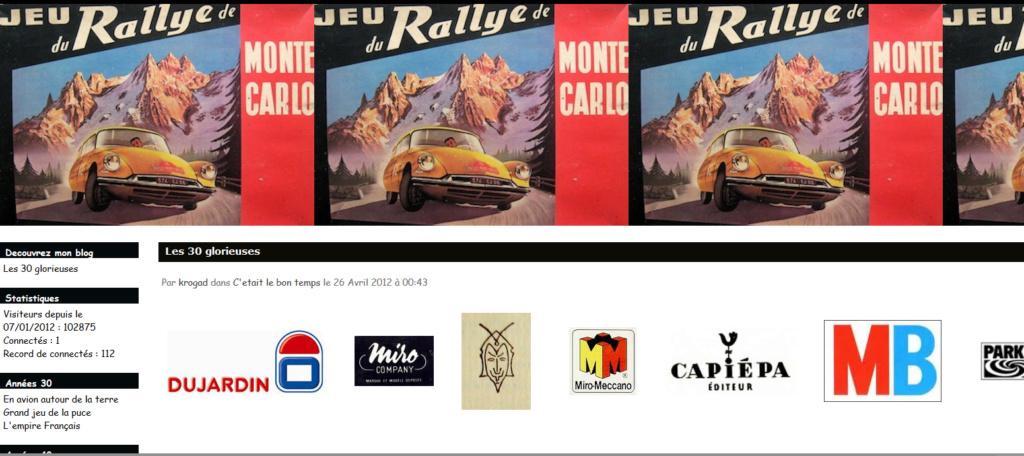 collecjeuxsoc - blog sur les jeux de société vintages Captur10