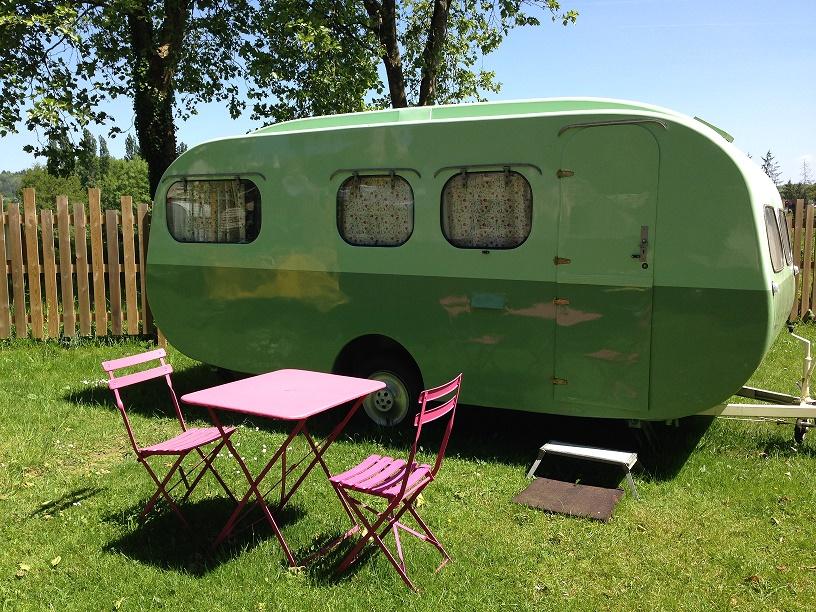 Caravane Your Home Carava10
