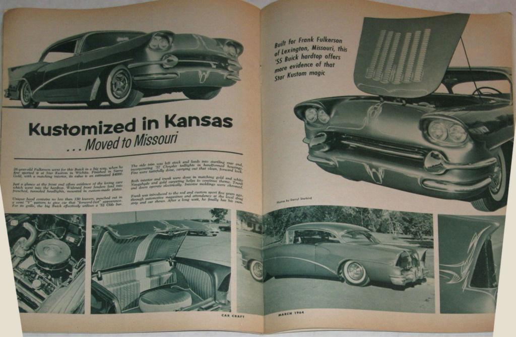 Buick 1955 - 57 custom & mild custom - Page 6 Carcra13
