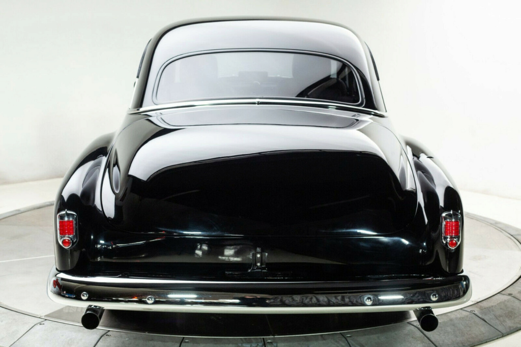 Chevy 1949 - 1952 customs & mild customs galerie - Page 26 Chev511