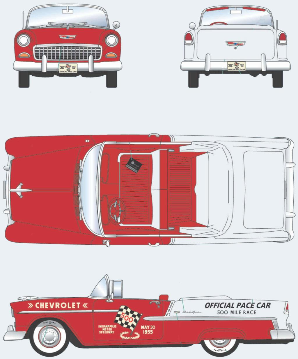Dessin  automobiles classiques - Page 2 Chevro16