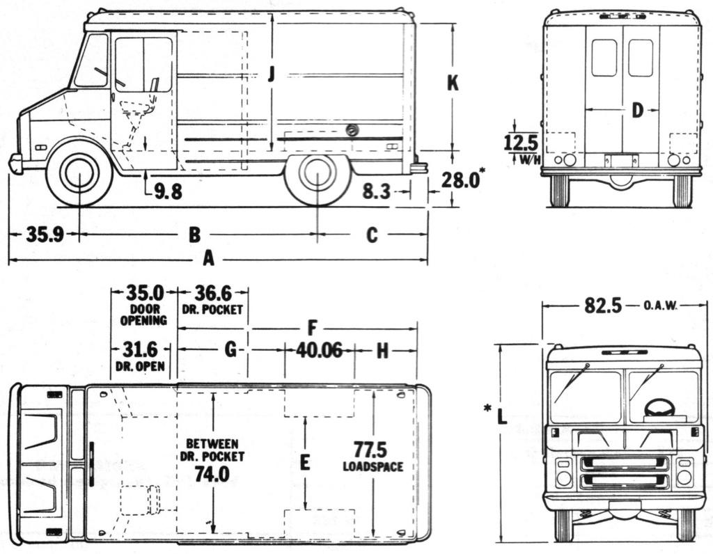 Dessin  automobiles classiques - Page 2 Chevro17