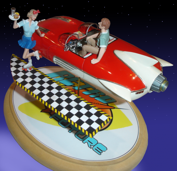 Model Kits Contest - Hot rods and custom cars - Page 2 Club-d10