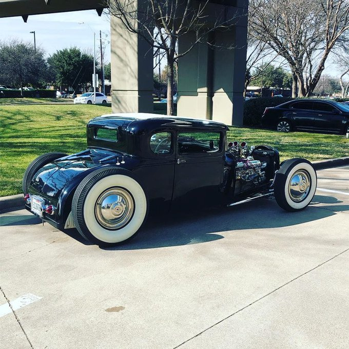 Traditional hot rods to 40s, 50s and 60s D0mpwv10