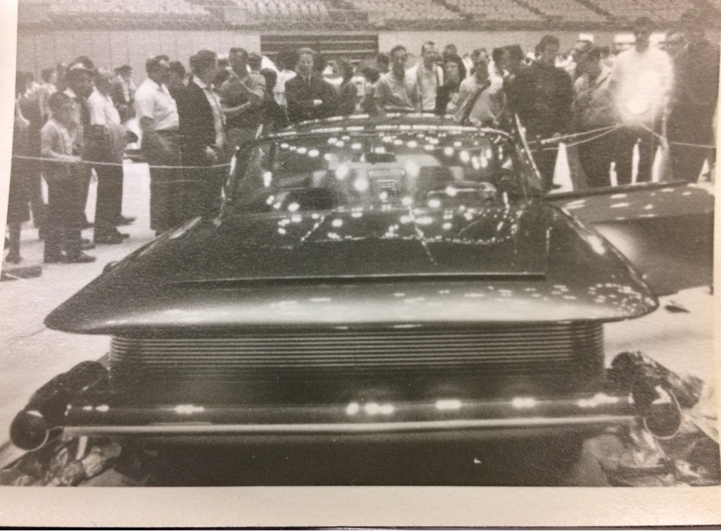 Vintage Car Show pics (50s, 60s and 70s) - Page 21 D3eaad10