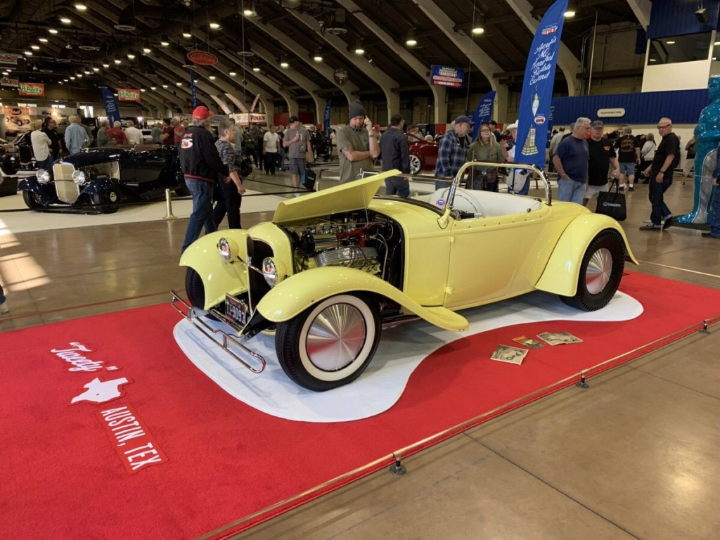 Traditional hot rods to 40s, 50s and 60s D3uwoc10