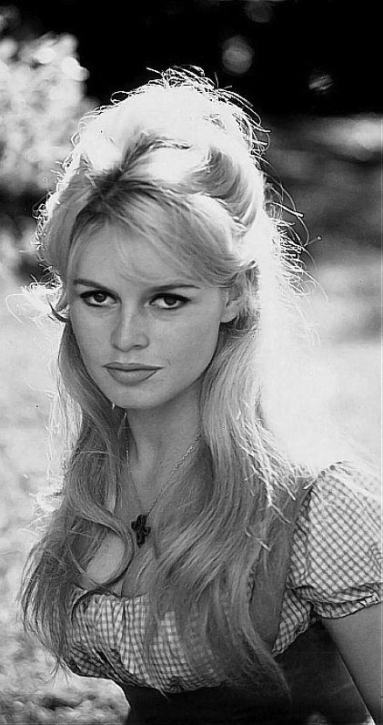 Brigitte Bardot D42cf410