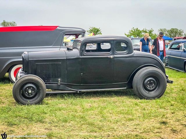 Traditional hot rods to 40s, 50s and 60s D4m0xg10
