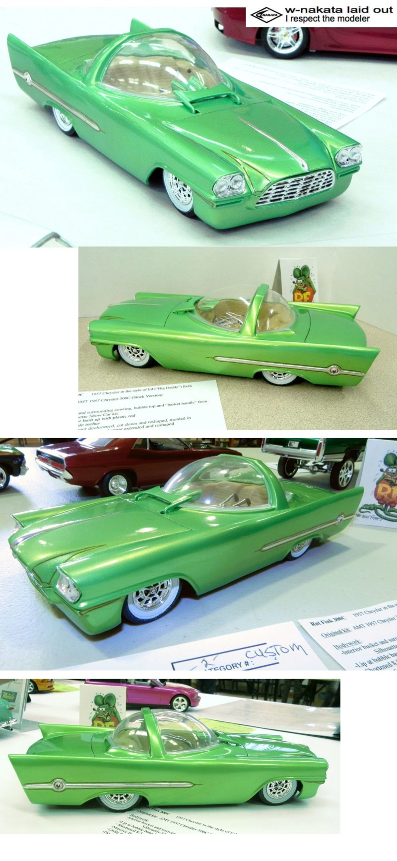 Model Kits Contest - Hot rods and custom cars - Page 2 D94c8210