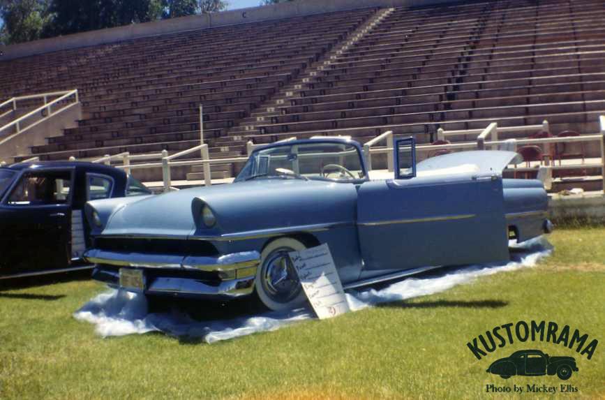 Vintage Car Show - Page 22 Dave-j10