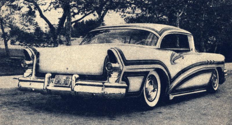 1955 Buick - Candy Kane - Delmar McCutcheon Del-ma13