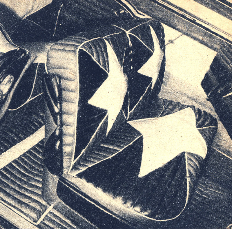 1955 Buick - Candy Kane - Delmar McCutcheon Del-ma14