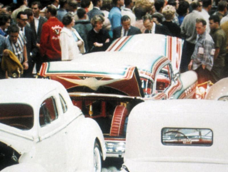 1955 Buick - Candy Kane - Delmar McCutcheon Del-ma15