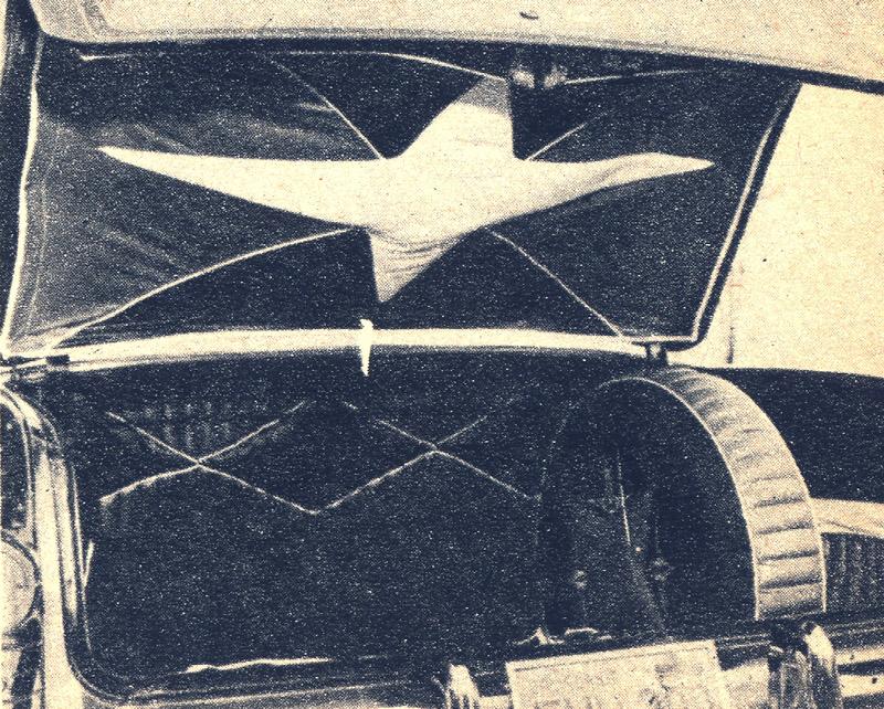 1955 Buick - Candy Kane - Delmar McCutcheon Del-ma16