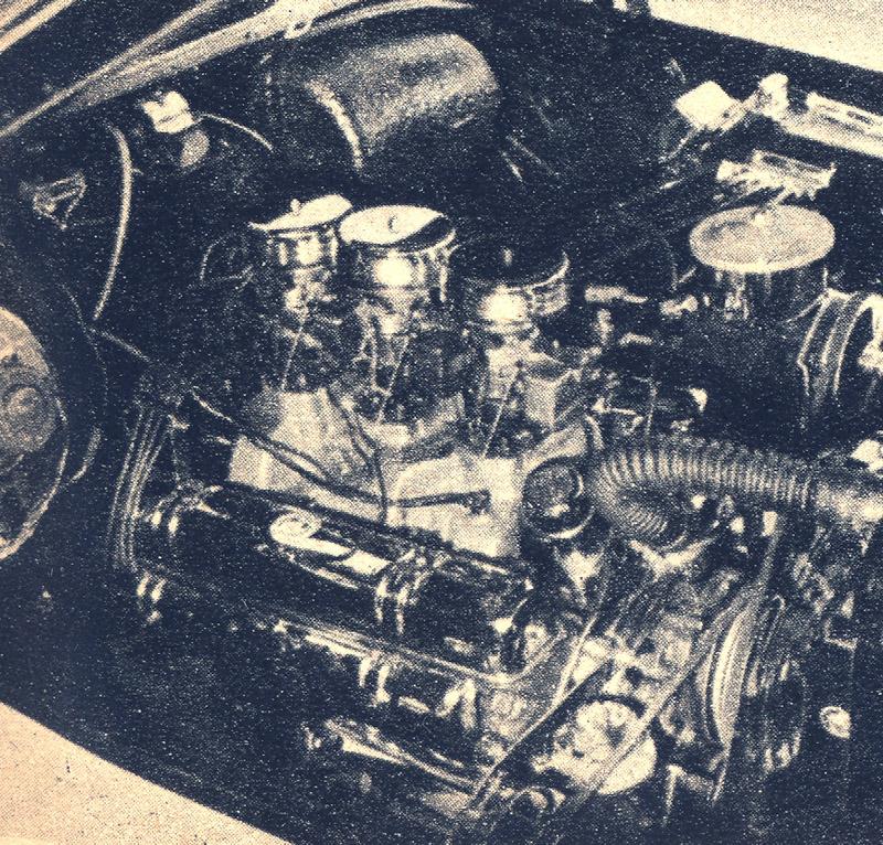 1955 Buick - Candy Kane - Delmar McCutcheon Del-ma17