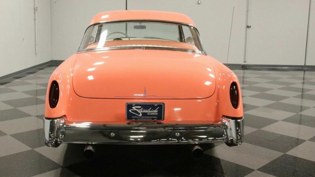 1953 Mercury Monterey - Sincerely Dgdgqg10