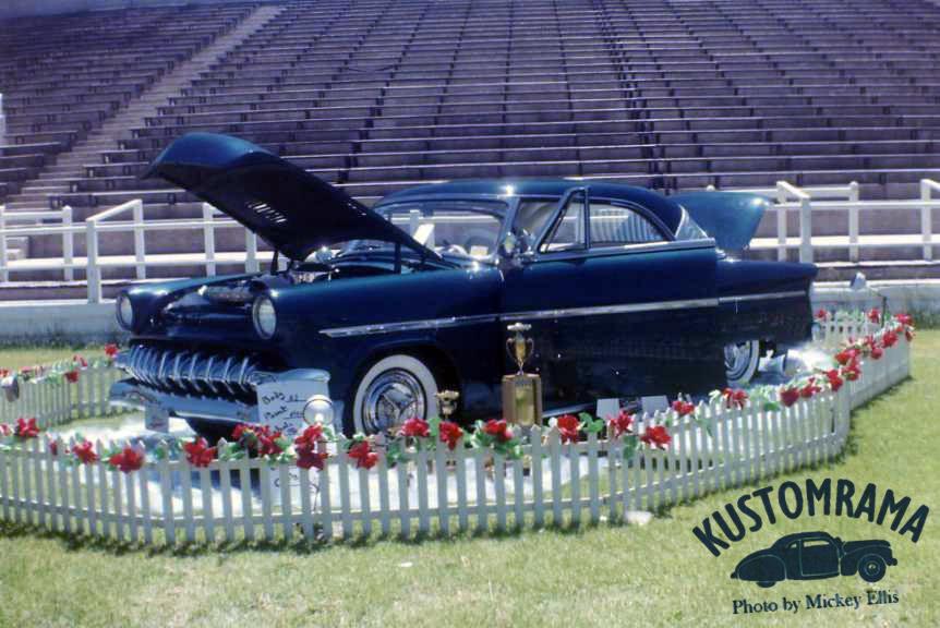 Vintage Car Show - Page 22 Dick-d10