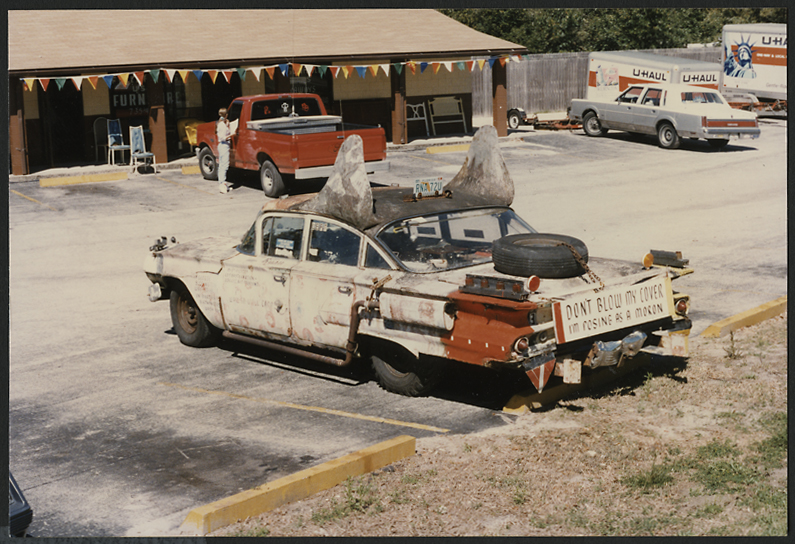 fifties & early sixties cars in situation - Vintage pics - Page 3 Don_t_10
