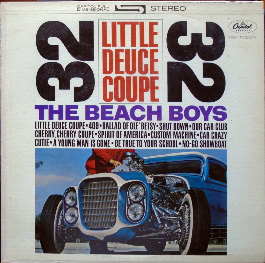 Records with car or motorbike on the sleeve - Disques avec une moto ou une voiture sur la pochette - Page 2 Dsc00112