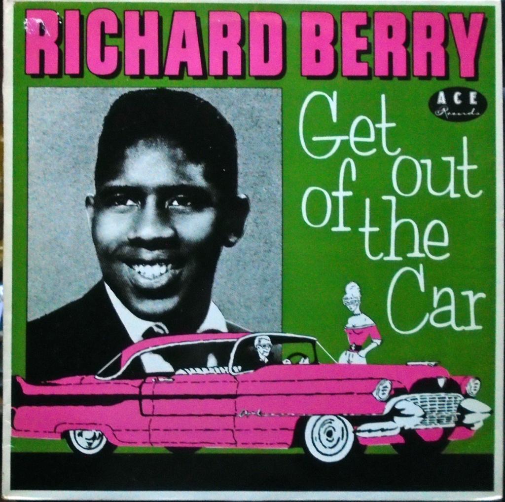 Records with car or motorbike on the sleeve - Disques avec une moto ou une voiture sur la pochette - Page 2 Dsc00624