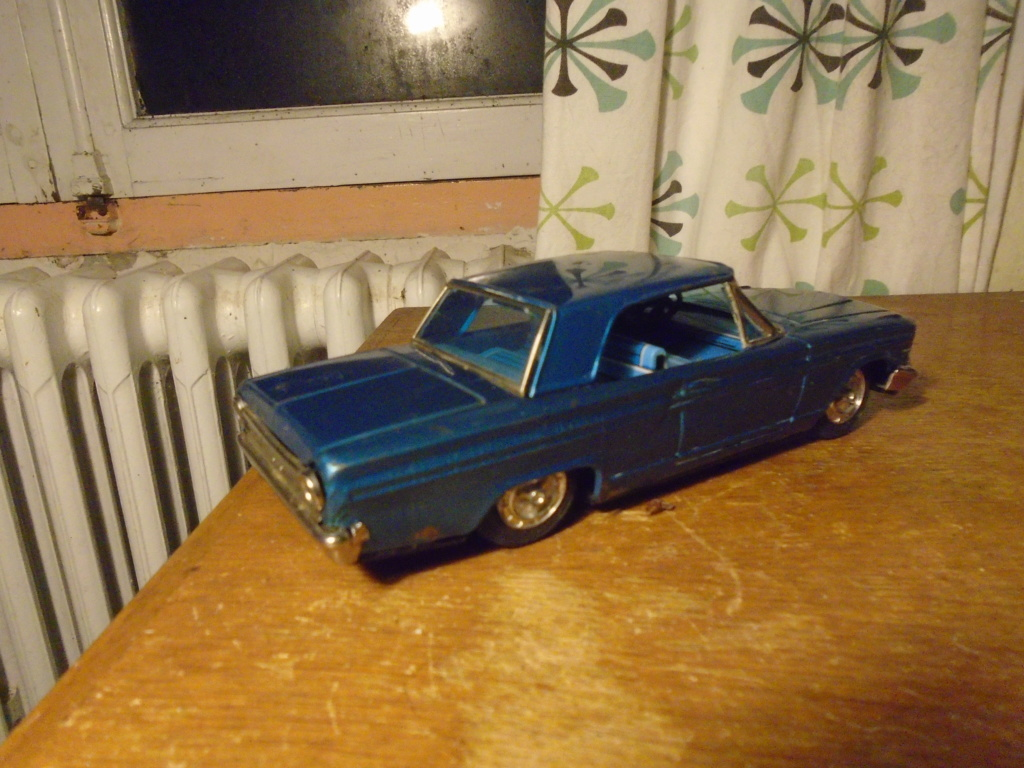 Mes voitures en tôle - Page 3 Dsc00811