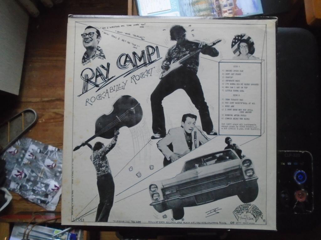 Records with car or motorbike on the sleeve - Disques avec une moto ou une voiture sur la pochette - Page 2 Dsc00923