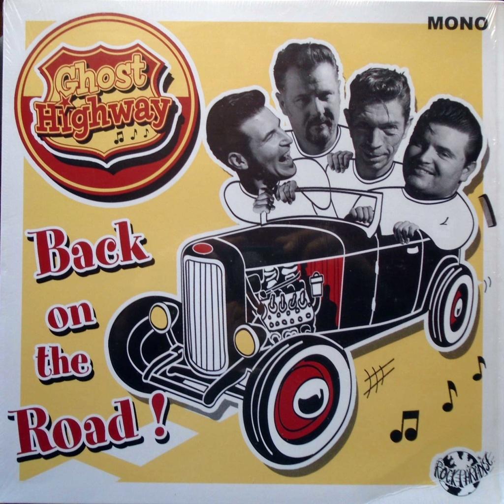 Records with car or motorbike on the sleeve - Disques avec une moto ou une voiture sur la pochette - Page 2 Dsc01114