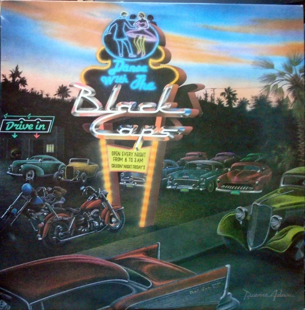 Records with car or motorbike on the sleeve - Disques avec une moto ou une voiture sur la pochette - Page 2 Dsc01211