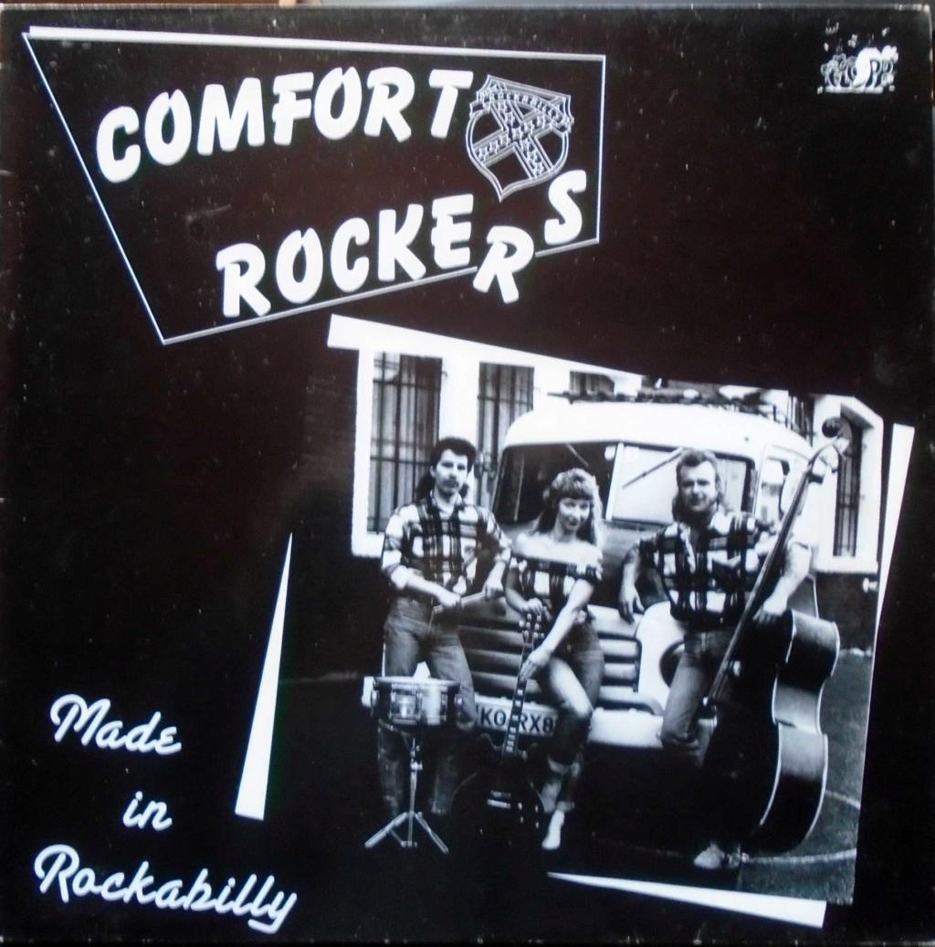 Records with car or motorbike on the sleeve - Disques avec une moto ou une voiture sur la pochette - Page 2 Dsc01212