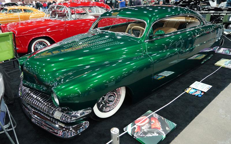 Mercury 1949 - 51  custom & mild custom galerie - Page 34 Dsc01410