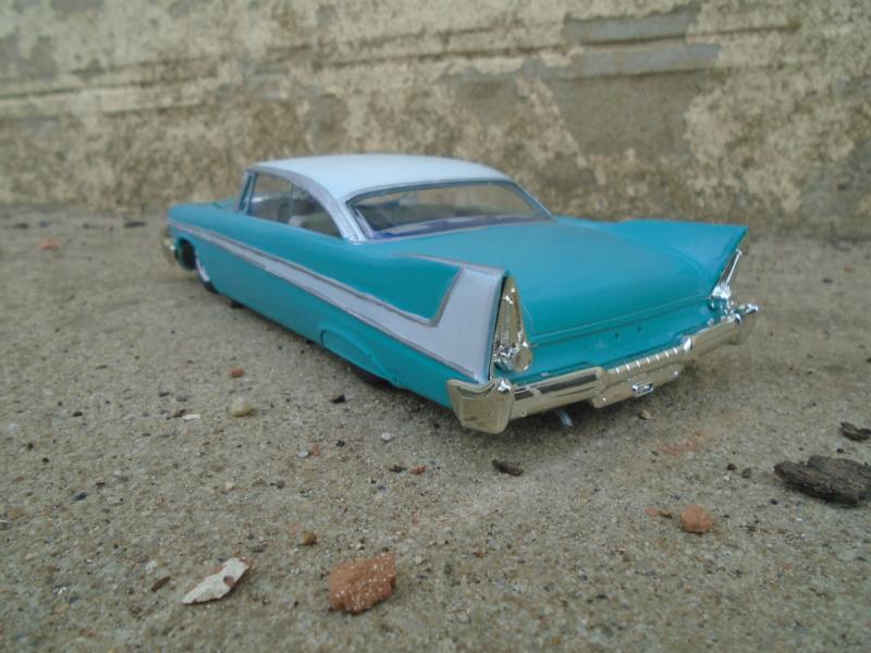 1958 Plymouth Belvedere amt Dsc02275