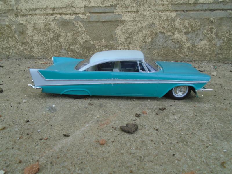 1958 Plymouth Belvedere amt Dsc02277