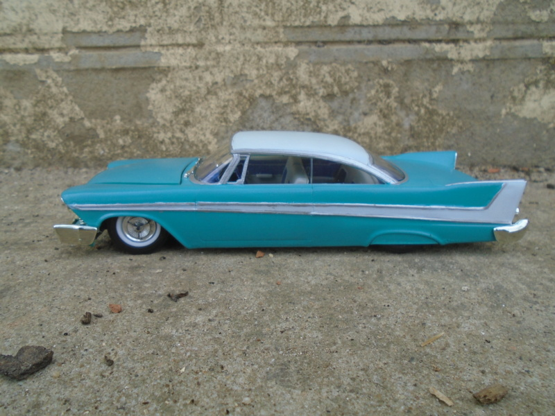 1958 Plymouth Belvedere amt Dsc02278