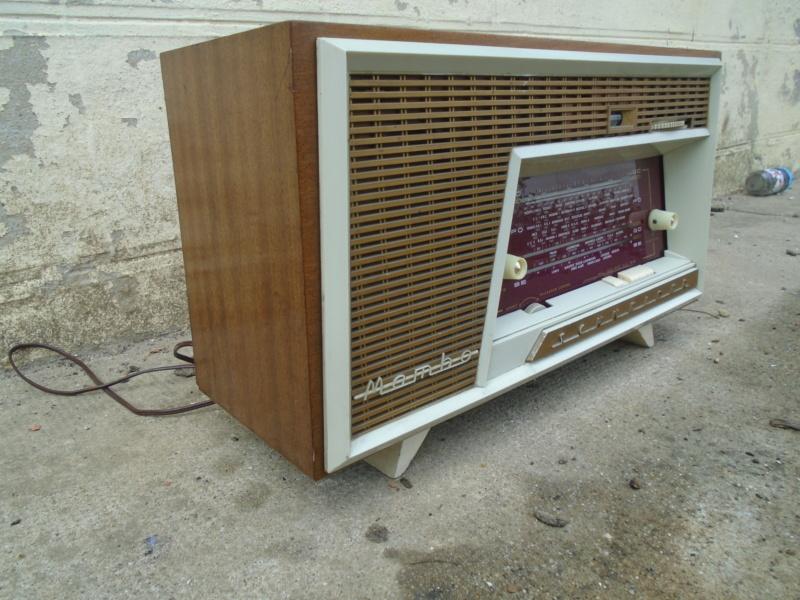 Radio Schneider Dsc02710