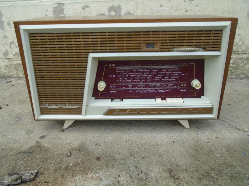 Radio Schneider Dsc02711