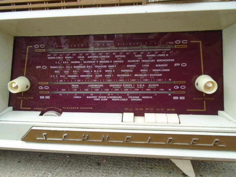 Radio Schneider Dsc02714