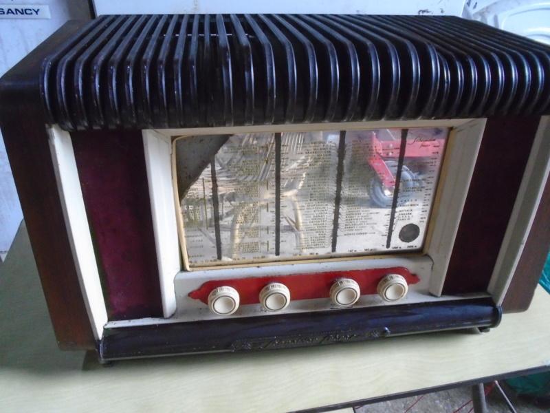 Radio Schneider Dsc02716