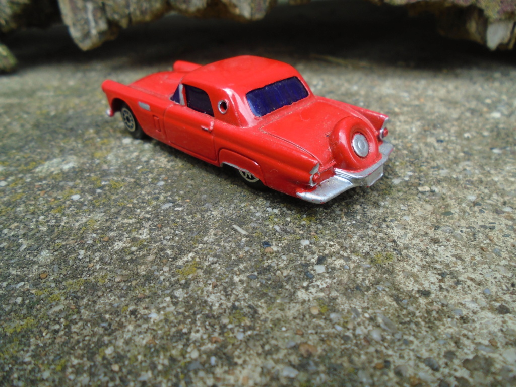 Maisto Fresh Car 1/63 - Car Collection - One Two Fun Dsc03116
