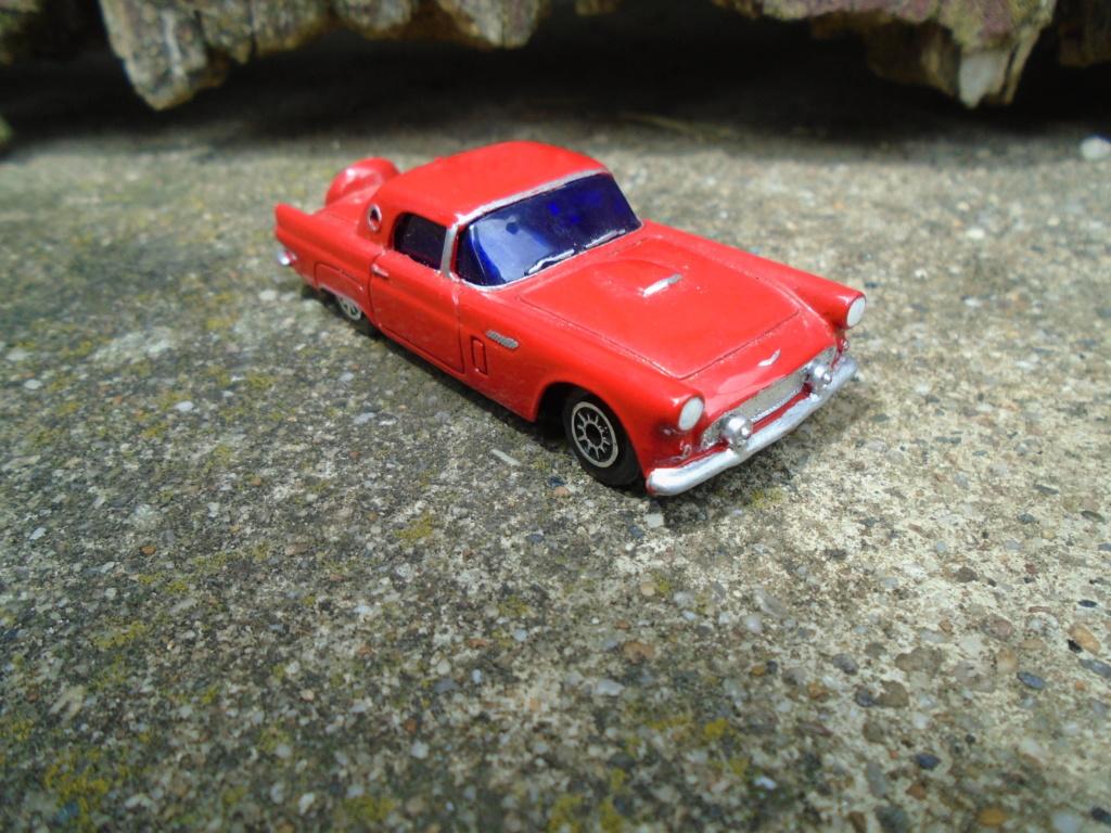 Maisto Fresh Car 1/63 - Car Collection - One Two Fun Dsc03118