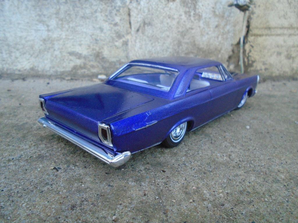 1965 Ford Galaxie - amt customizing kit Dsc04329