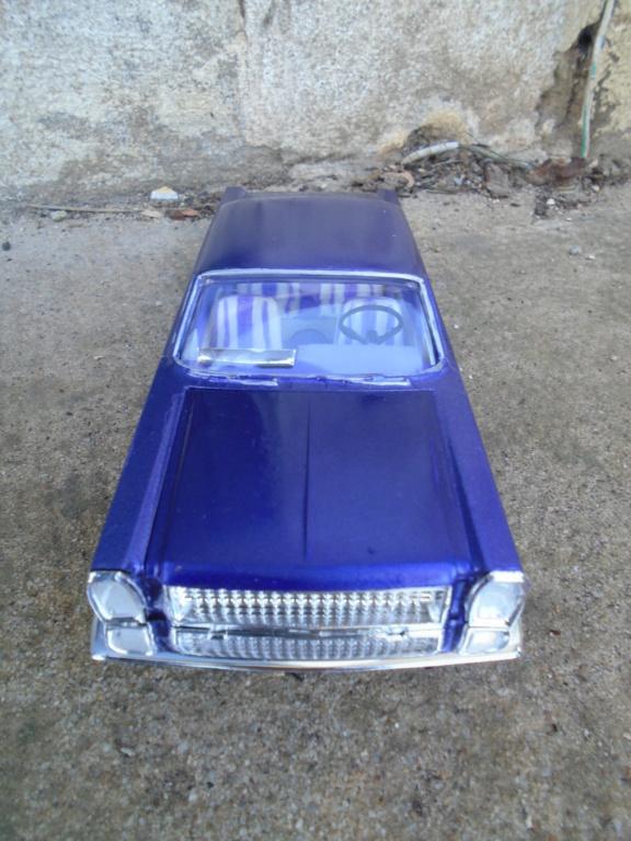 1965 Ford Galaxie - amt customizing kit Dsc04330