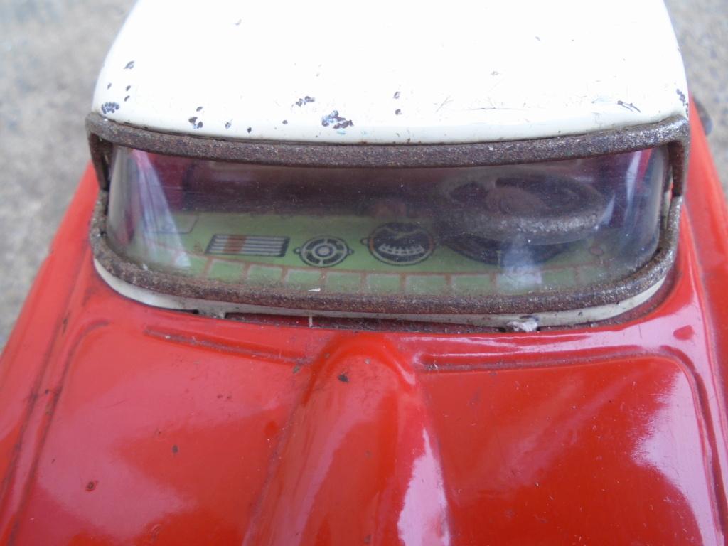 Mes voitures en tôle - Page 3 Dsc04514