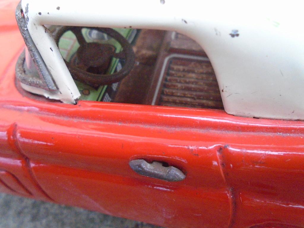 Mes voitures en tôle - Page 3 Dsc04515
